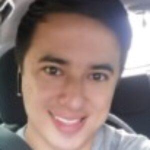 Foto de perfil de Daloghi Sandoval